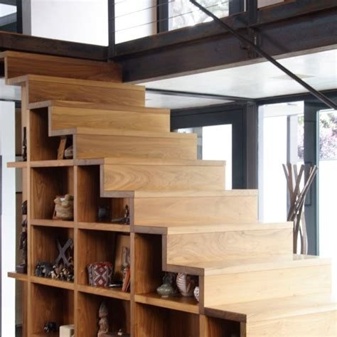 stairs with storage stairs with storage hallways and stairs 10 striking