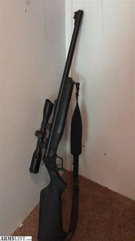 wolf prices armslist for sale trade wolf 50 cal muzzleloader price reduced