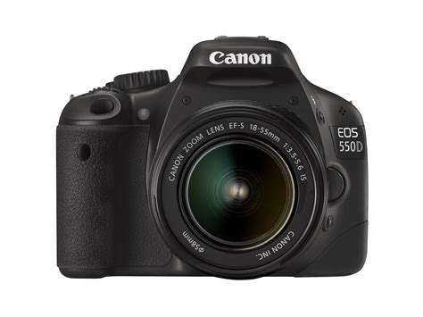 canon 550d price canon eos 550d review rebel t21
