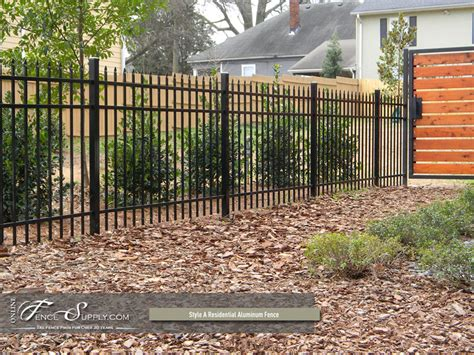 Fencing And Trellis Suppliers Fence Supplies Fence Supplies
