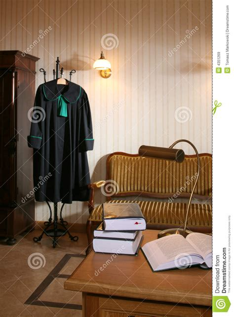 interior   law office stock image image  attorney