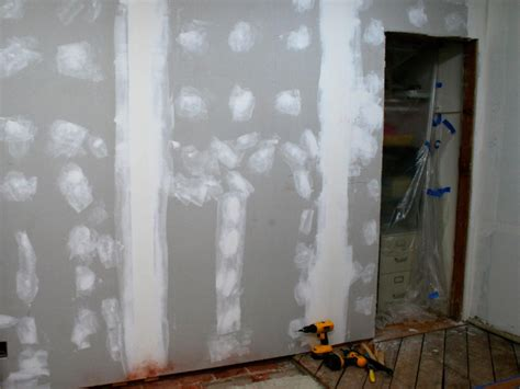how to cover a brick fireplace with drywall removing a brick fireplace hgtv