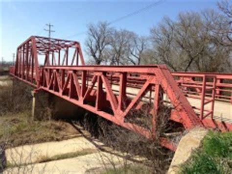 Community Bridges Detox Address by Denton County Historic Bridges Thc Gov