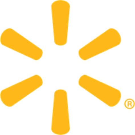 Buy Walmart Gift Card On Amazon - buy gift card home