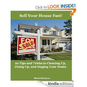 decorating your house to sell home staging tricks you more amazon free non fiction ebooks tuesday jan 22