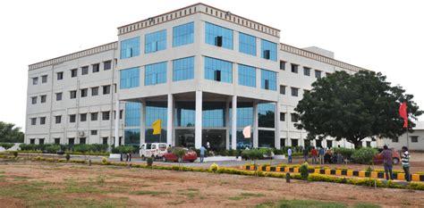 Sri Chaitanya Technical Cus Mba by Adibatla The Next It Hub Engineering Colleges Schools