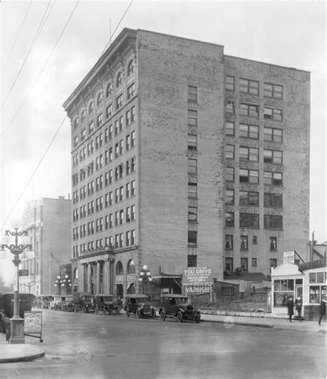 aborted cva our missing heritage the original vancouver club and the