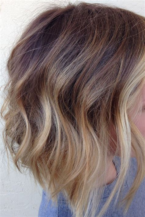 how to color melt hair 17 best ideas about color melting hair on