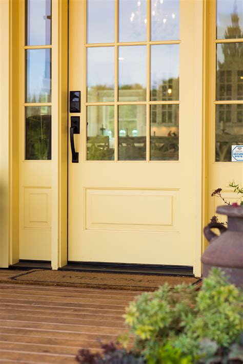 farmhouse  front porch home bunch interior design ideas