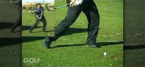 how to get more power in your golf swing how to get more power out of your golf drive 171 golf
