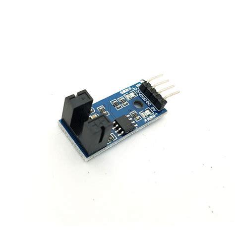 Jual Alarm Motor Balikpapan jual modul sensor counter kecepatan motor