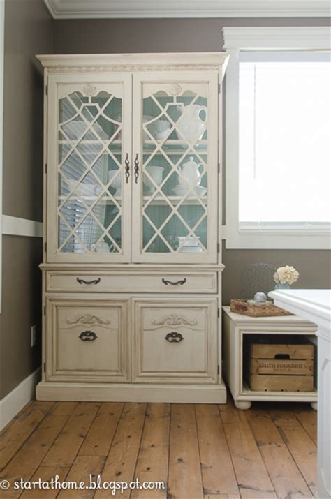 pattern hutch hours start at home how to add color to your hutch