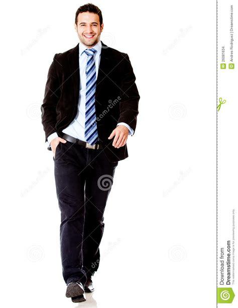 walking business business walking stock images image 26081634