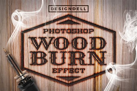wood burning design templates wood burning design templates choice image template