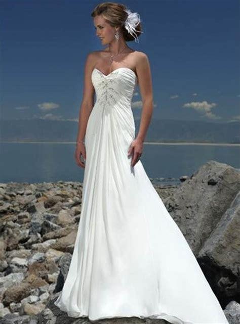 wedding dresses sizzling magazine