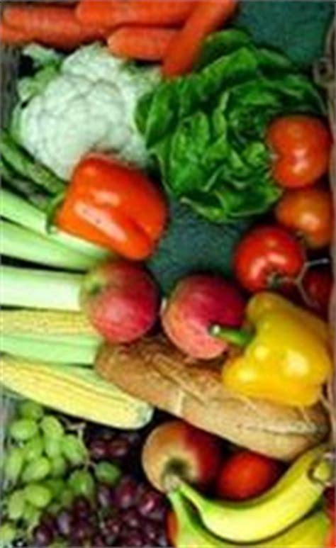 alimentos que contengan vitamina b6 alimentos ricos en vitamina b6 lista de alimentos con