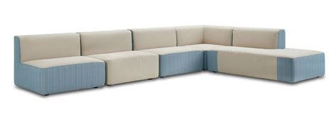 mix and match sofas belt the mix and match sofa