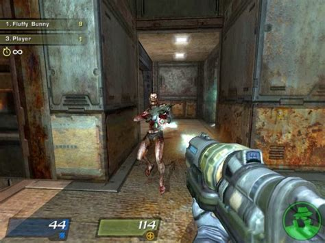 quake 2 game free download full version for pc quake 4 download fully full version pc game free download
