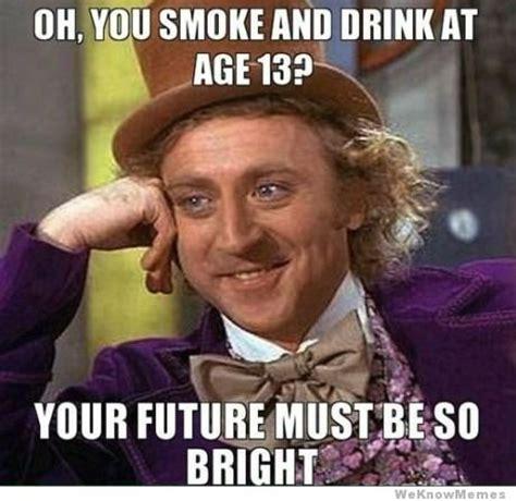 Funny Smoking Memes - smoking memes image memes at relatably com