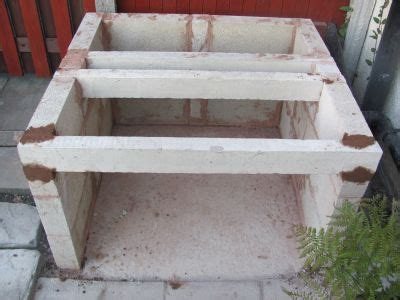 wood fired clay pizza oven build  pizza recipe