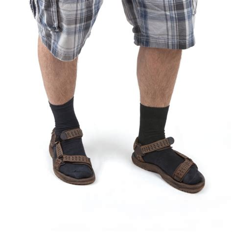 socks and sandals socks and sandals this year s summer trend