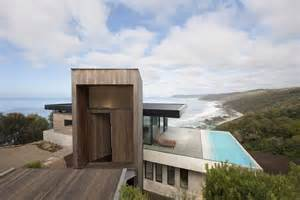 house design companies adelaide australia s top architecture firms
