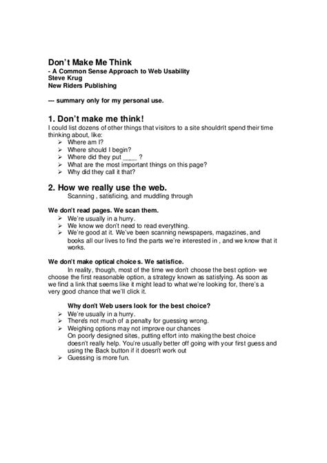 12 Angry Essay Questions by 12 Angry Essay Gbp Belometti