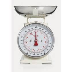 wilko kitchen scales 5kg at wilko