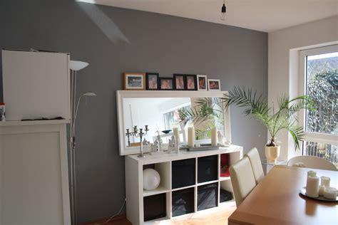 wand möbel wohnzimmer beautiful wandgestaltung grau weis wohnzimmer photos