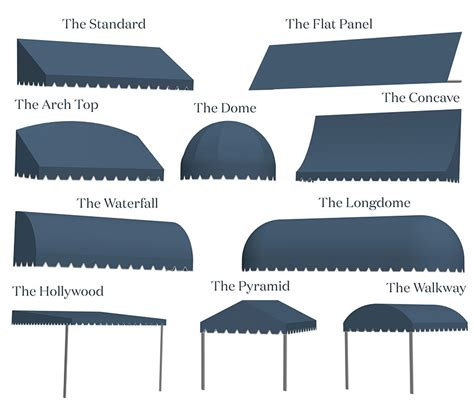 Definition For Awning by Awnings Retractable Awnings Canopy