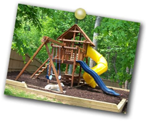 design your own swing set design your own swing set online swing set designer