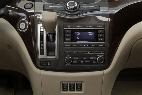2014 nissan quest styling review 2014 nissan quest styling review 2017 2018 best cars