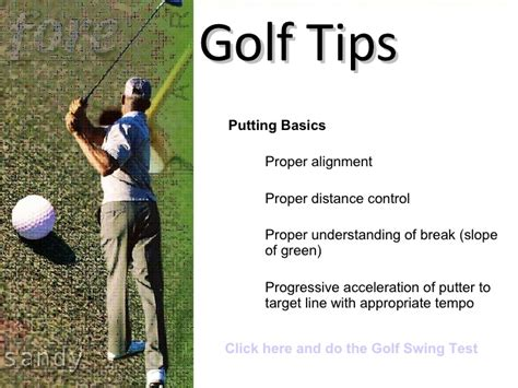how to swing a golf club how to swing a golf club 28 images the golf swing how