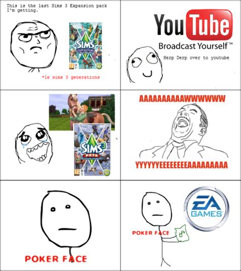 The Sims Memes - pin the sims memes 11692 results on pinterest