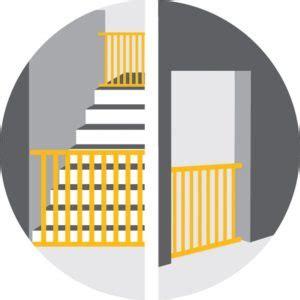 kindersicherung treppe ohne bohren ᐅ kindersicherung f 252 r treppen neu