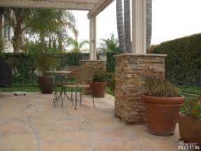 Small Backyard Landscaping Ideas Arizona Small Backyard Landscaping Ideas Arizona Pdf