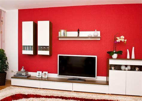 Wandfarbe Rot by Welche Wandfarbe Ist Gut Antworten Adler