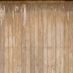 woodplanksbare  background texture wood planks