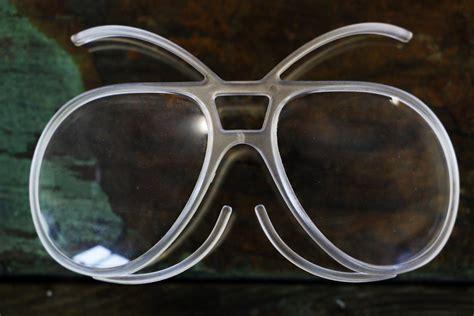 prescription motocross goggles prescription goggle inserts for your ski and mx