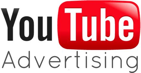 elemen membuat iklan audio visual tehnik simpel ini akan membuat iklan youtube jadi makin