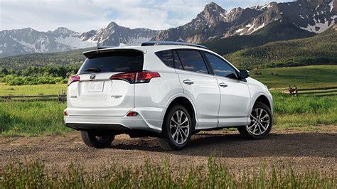 Toyota Of Enterprise New 2017 Rav4 Bondys Toyota Enterprise Al Dealership