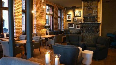 whiskey house 10 najlepszych restauracji w pobliżu dom mikołaja kopernika