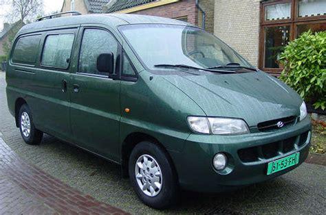 hyundai h200 hyundai h200 picture 3 reviews news specs buy car