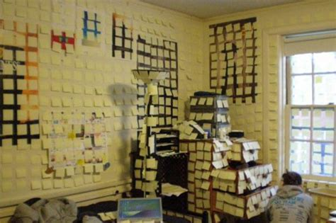 bedroom pranks ideas 10 best dorm room pranks boombotix skullyblog