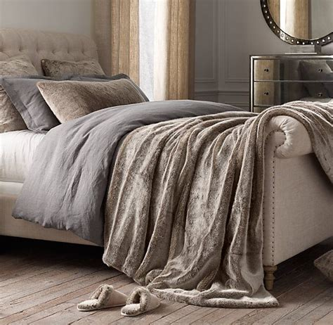 fantastic best bedroom paint colors feng shui cone shape 25 best ideas about taupe bedroom on pinterest bedroom