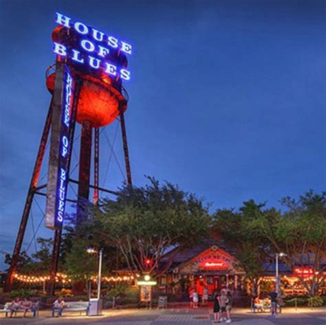 house of blues downtown disney 17 best images about places i have been on pinterest restaurant restaurants for breakfast and
