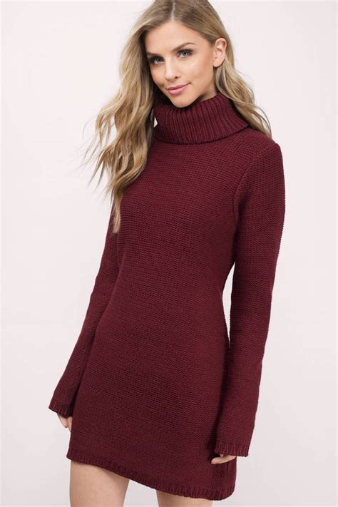 colored sweater wine colored sweater photo album best fashion trends and