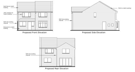 house project planner project planning house extension house and home design