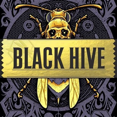 black hive tattoo we gift certificates black hive