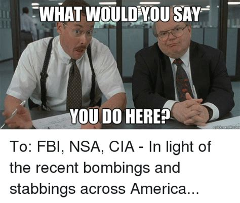 funny america and fbi memes of 2016 on sizzle